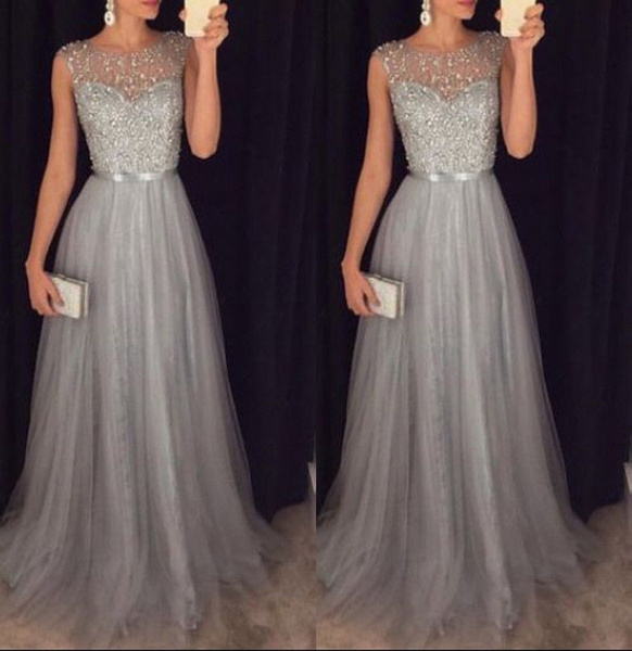 gowns, hollowoutdres, Lace, Cocktail