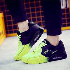 casual shoes, Summer, Tenis, Exterior