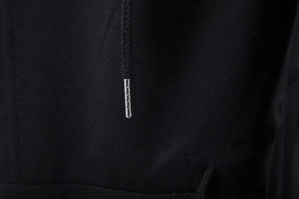 ea7d9a3728e4 Wish   AmberHeard Fashion Men Hooded Sweatshirts Hip Hop Mantle ...