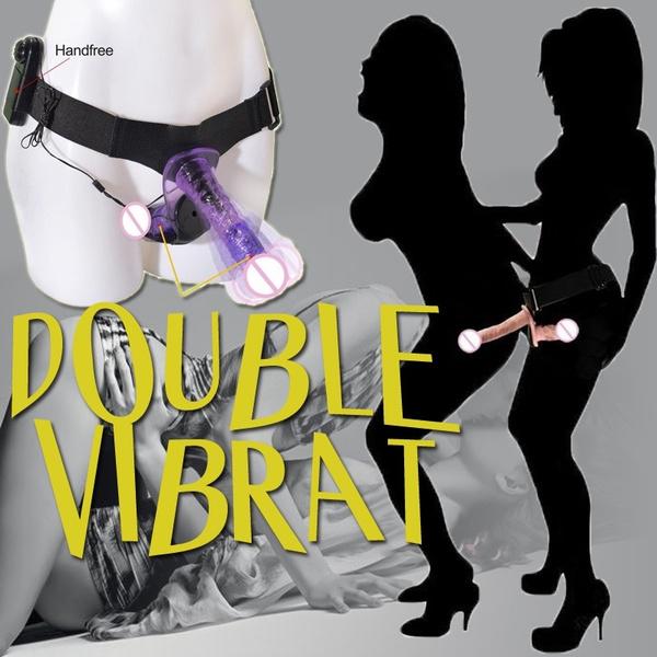 Porno picture mfm free download
