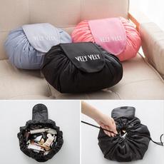 Makeup bag, Beauty, cosmeticorganizer, Makeup