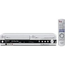 Consumer Electronics, DVD, Panasonic