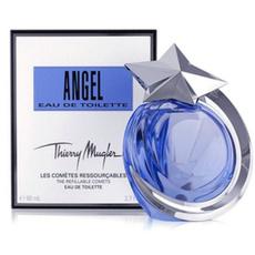 orangefrench, Angel, Eau De Parfum, giftsforwomen