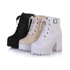 high, Fashion, Style, heeled