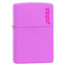 pink, 238zl000003, matte, Lighter