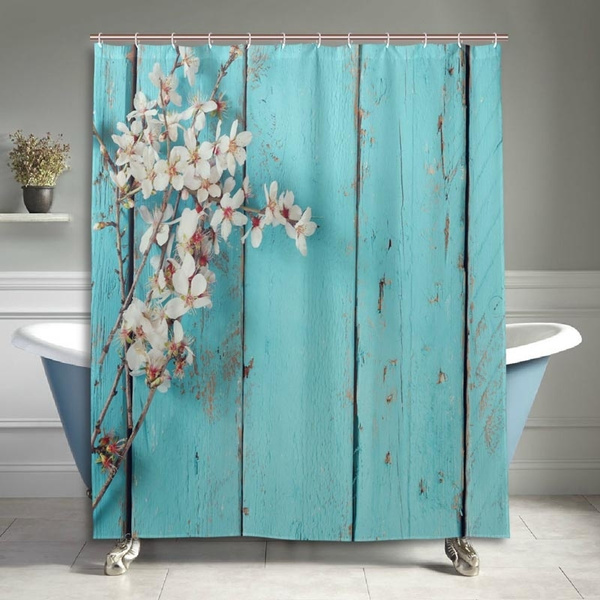 Bath, Shower, Decor, Bathroom Accessories