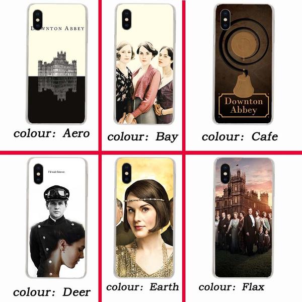 aero coque iphone 6