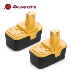 Power Tools, Battery, Tool, batteriesampcharger