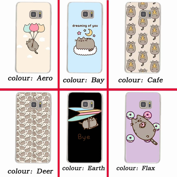 cover samsung galaxy j5 pucciose