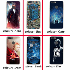 coque huawei p10 doctor who