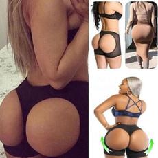 Body, Underwear, Beauty, exposed