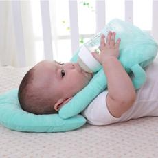 breastfeeding, babystuff, pillowsbreastfeeding, newbornpillow