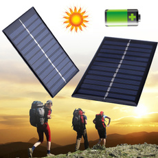 solarpanelchargercontroller, solarenergypanel, alternativesolarenergy, Waterproof
