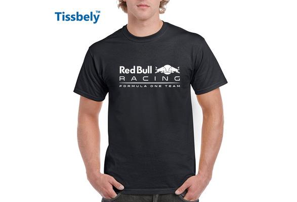 Create Ali T Shirts Homme Cannabi Vegetarian S~3xl Beauty Black Tee Shirts Printed T Shirts Online Shopping