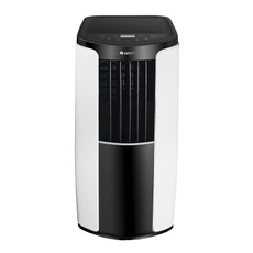 electricdehumidifier, airconditionerdehumidifier, Remote, portableacdehumidifier