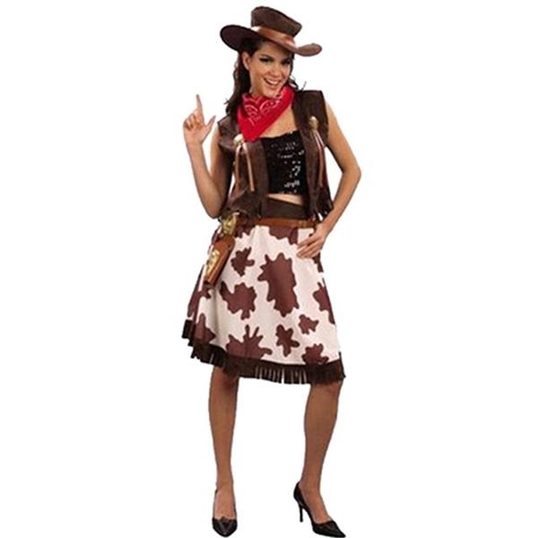 Wish | 2018 Adult Men Women Cosplay Cowboy Costume Adult Wild West Halloween Fancy Dress  sc 1 st  Wish & Wish | 2018 Adult Men Women Cosplay Cowboy Costume Adult Wild West ...