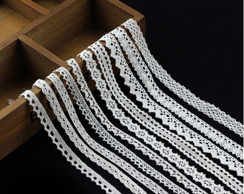 sewingknittingsupplie, lace trim, Fashion, Lace