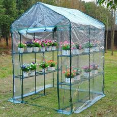 yardcare, greenhouse, Garden