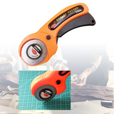 clothcutter, fabriccutting, rotarycutter, Sewing