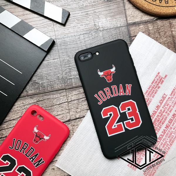 coque iphone 8 chicago bulls