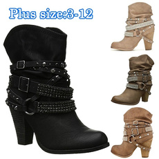 Shoes, Plus Size, Gifts, Womens Shoes