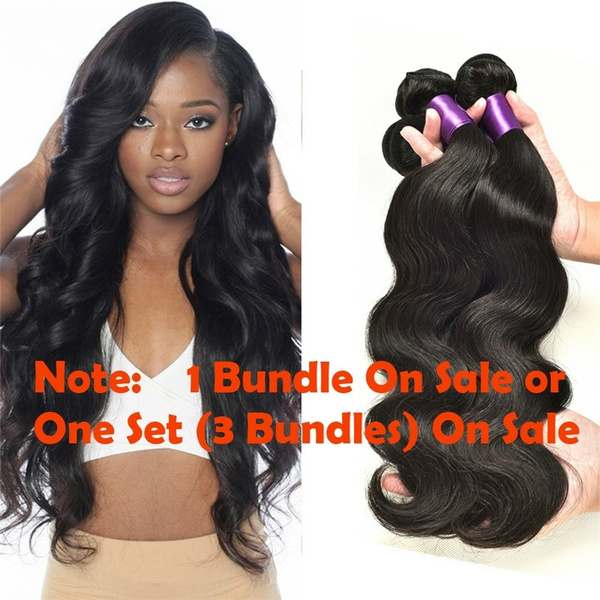 wig, hairweft, synthetichairextention, Synthetic hair