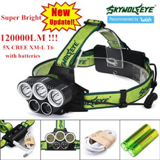ledheadlamp, headlightsamplight, headlampled, led