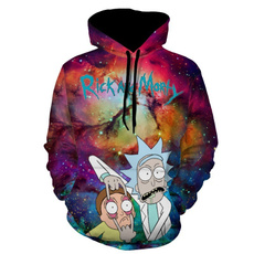 hoodiesformen, Plus Size, hooded, unisex