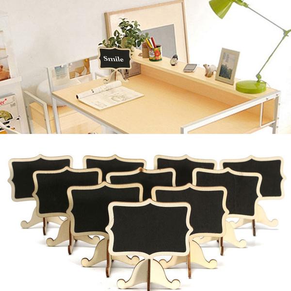 Mini, Decor, Home & Office, Home Decor