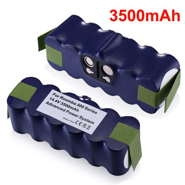 Irobot roomba 660 battery charging car phone mount