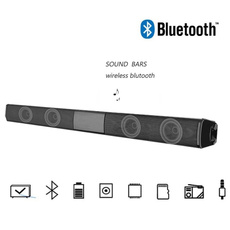 stereospeaker, Wireless Speakers, soundbar, bluetooth speaker