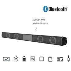 stereospeaker, Wireless Speakers, soundbar, bluetooth speaker