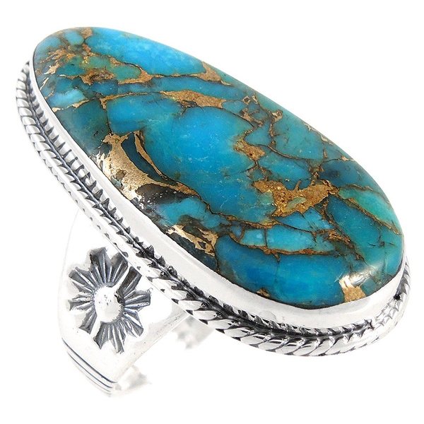 shine, Sterling, Turquoise, gorgeous