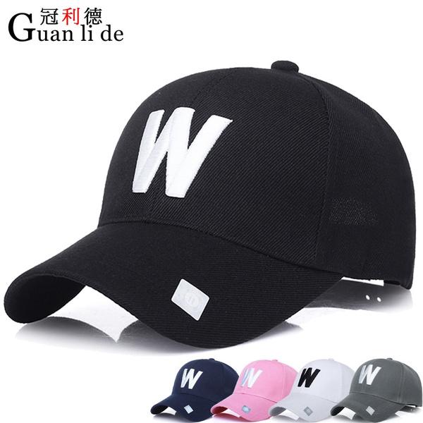 1b794518b67a27 Casual Quick Dry Snapback Men and Women Unisex Full Cap Hat Baseball ...