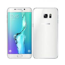 Smartphones, Edge, Galaxy S, Samsung