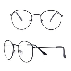 aviator glasses, Fashion, Jewelry, gold
