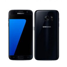 Smartphones, Samsung, samsunggalaxys7, Android