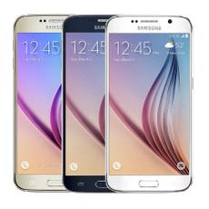 Android, Teléfonos inteligentes, Galaxy S, Samsung