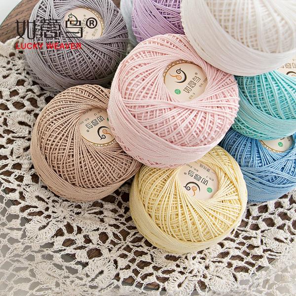 woolen, Summer, Vest, Knitting