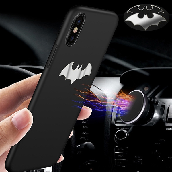 bat phone case iphone 7
