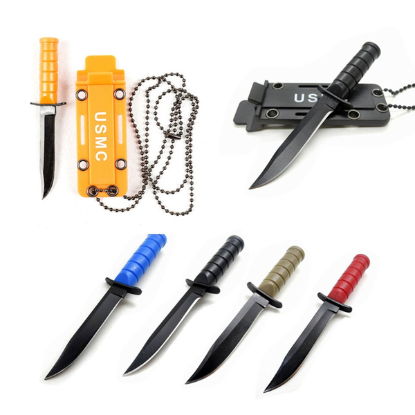 outdoorknife, Chain, Hiking, edctool