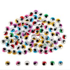 diyjewelry, Fashion, eye, diyaccessorie