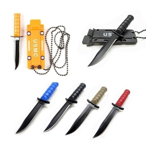 pocketknife, outdoorknife, Chain, survivaltool