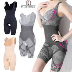 Underwear, waistslimmingshapewear, seamless underwear, womenbodysuit
