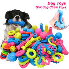 dogtoy, Funny, Toy, chewtoy