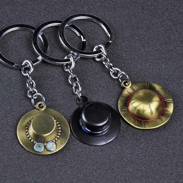 Antique, Fashion, Key Chain, Jewelry