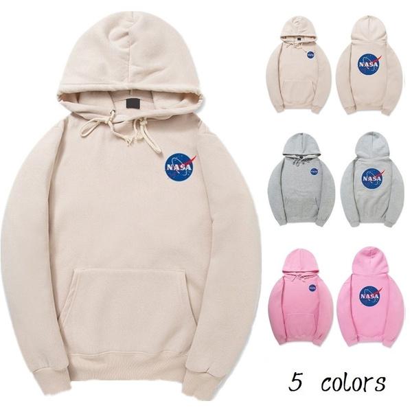 hooded, womens hoodie, nasahoodie, Winter