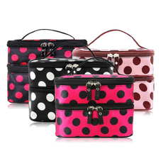 case, Makeup bag, Beauty, travelhandbag