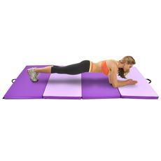 Yoga, gymnastic, Dancing, physicalactivitie