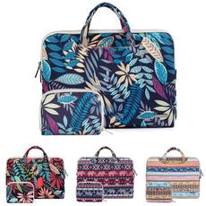 case, notebookbag, notebookcomputerbag, Sleeve